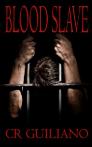 Blood Slave (499x800)