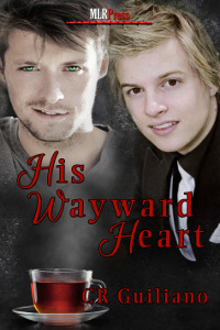 his wayward heart