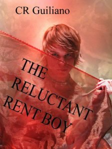 reluctant rent boy