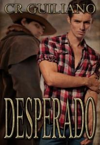 Desperado_Large