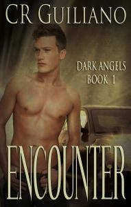 Encounter_Large