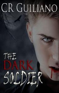 The Dark Soldier Medium