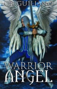 Warrior Angel_Full Size